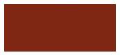 Villa Sintica Logo Text